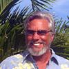 See Isaiah House's Director, Ed Jeffery on Ellijay's ETC TV 3 – Thurs. Jan 15th!