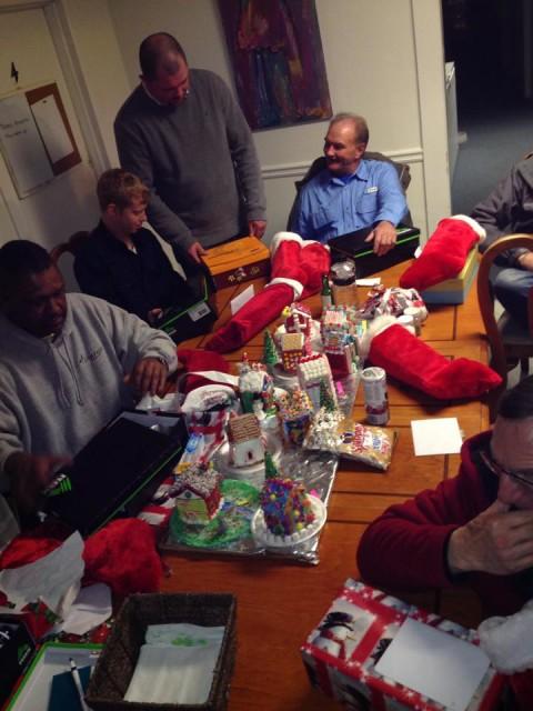 Christmas2014_Isaiah_House_Ellijay_GA