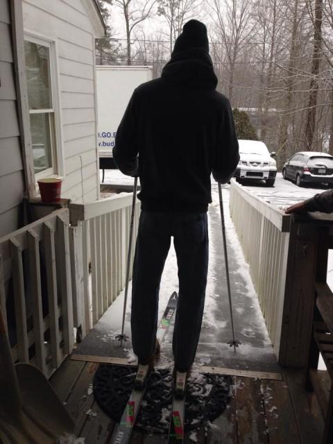 Snow_Skiing_Isaiah_House_Style_EllijayGA_01